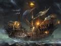 世纪船梦之超级工程