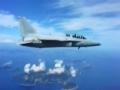 菲律宾觊觎我南海岛礁的那些装备