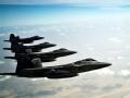 歼-20逼美军重开F-22生产线