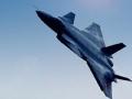 西方称歼-20试飞时间短存隐患