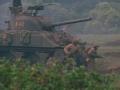 浴血太平洋 塞班岛战役 开启美军轰炸东京之门