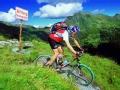 穿行新西兰 初探骑途