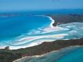 飞越澳洲 荒野迷途