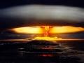 搏击长空 强-5投掷首枚实战氢弹秘闻