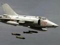 搏击长空 巴基斯坦上空的歼-6传奇
