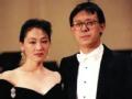 电视经典之《北京人在纽约》