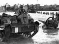 二战风云之西西里岛登陆战