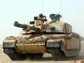 陆战之王 探秘美军M1系列主战坦克