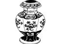 秘境探奇 揭秘金水宝瓶