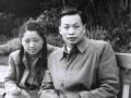 """中国""""居里夫妇"""" 钱三强与何泽慧"""
