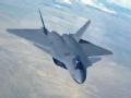 """""""歼-12"""" 世界上最小的超音速战斗机"""