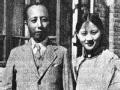 中国流行音乐之父黎锦晖