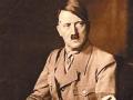 希特勒 暴君的恶疾