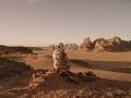 山寨狂人 草根上火星