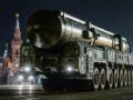 俄罗斯欲造世界最大战略导弹