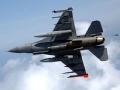 解除武器禁运 美国可能向越南推销什么