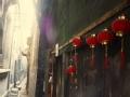 """不容小""""市""""的老北京"""