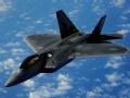 空中较量 俄罗斯追击美军RC-135秘闻