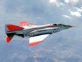 空中英雄 我军飞行员胡寿根击落台湾F-104G之谜