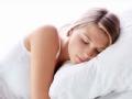 怪事探奇录 嗜睡如命的女人