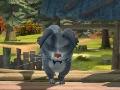 熊出没之秋日团团转第7集
