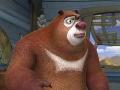 熊出没之秋日团团转第19集