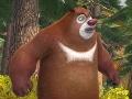 熊出没之秋日团团转第34集