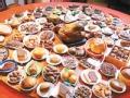 伟大的一餐(3)