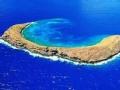 我南海部分岛屿命名背后的故事(上)
