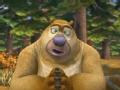 熊出没之秋日团团转第39集