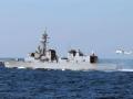 探秘日本主力驱逐舰