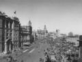 1949城市接管之上海经济保卫战(上)