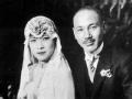 历史真相那些事 民国世纪婚礼大揭秘