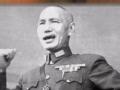 揭秘《东方战场》之国联调查真相