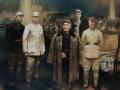 纪录片《解放》北京卫视开播