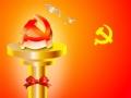庆祝中国共产党成立95周年特别节目 走向辉煌(上)