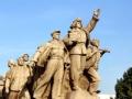 庆祝中国共产党成立95周年特别节目 走向辉煌(下)