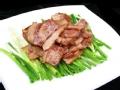 老北京消夏美食