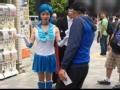 《极速前进中国版第三季片花》三分钟揭秘极速3 金星扮美少女晶刚夫妇重温恋情