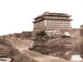 晚清军事图志(二) 湘淮风云