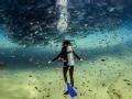 绝命工作 深海猎手