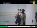《极速前进中国版第三季片花》第一期 郭晶晶霍启刚首秀虐狗 金星夫妇同框竞技