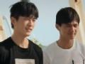 《极速前进中国版第三季片花》第一期 刘畅金大川赢首段冠军 刘翔龙龙意外收获第七名