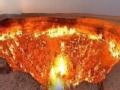 寻奇天下 火山洞之谜