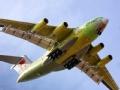 记者亲历空军运20大型运输机列装交付