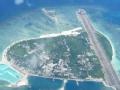 南海诸岛自古以来就是中国领土