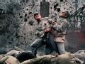 解密《东方战场》之百团大战
