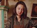 《极速前进中国版第三季片花》第二期 臧雅菲飙泪吃香肠 汉斯首唱情歌金星少女心泛滥