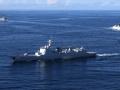 美国欲用它们搅局南海
