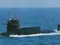 搅局南海 美国最怕中国这些武器